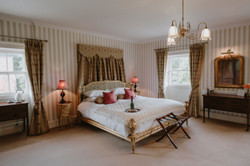 The Marquis Suite