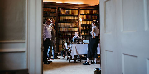 NorwoodPark|Highres(18of208).jpg