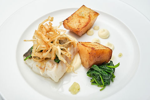 031820-56-Mains-Pan-Roasted-Cod.jpg