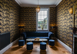Bramley Bar Sofa and Pods