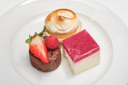 031620-12-Dessert-Assiette-Choc-Truffle-