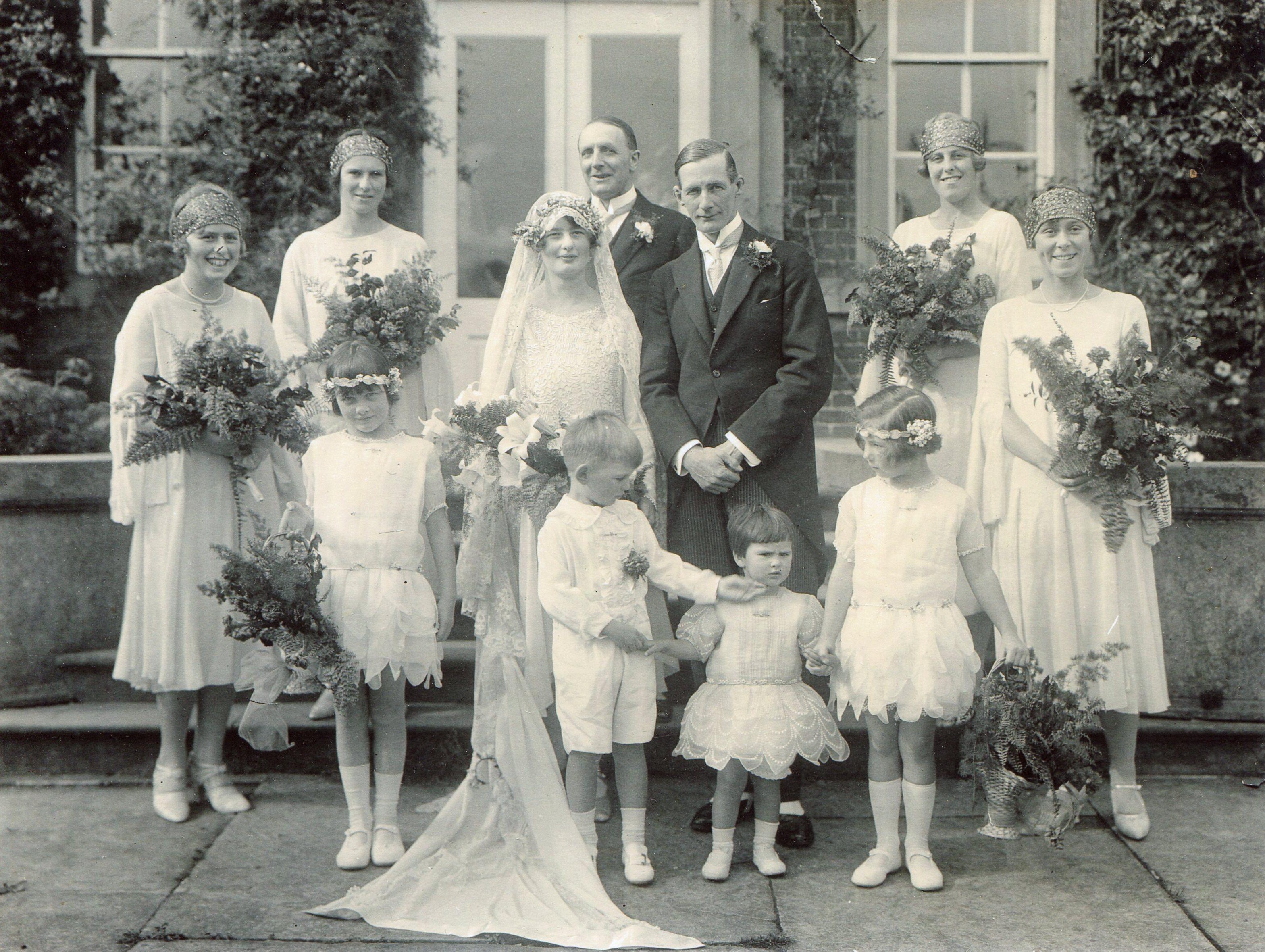 Starkey & Long Wedding 143.jpg