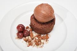 031620-37-Dessert-Dark-Chocolate-Marquis
