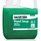 Smart San H-1.png