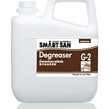 Smart San G-2.png