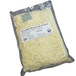 Shredded Mozzarella.jpg