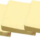 block margarine.png