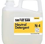 Smart San N-4.png