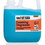 Smart San G-1.png
