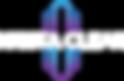 Krista Clear LLC logo