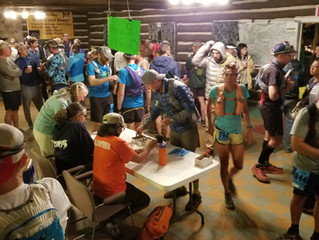JMTR 2018 Results Posted