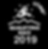 UTMB_2019_logo_en.png