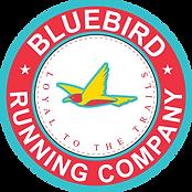 bluebird_running.png