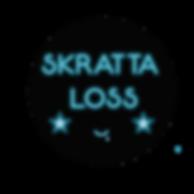 skrattaloss_insta_blue.png