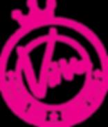 viiva-logotyp1.png