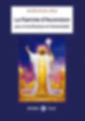 big_1_ascension.jpg
