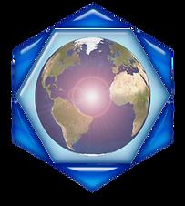 Logo_1,5 Mo.png