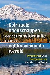 spirituele_boodschappen_1200_78166836.jp