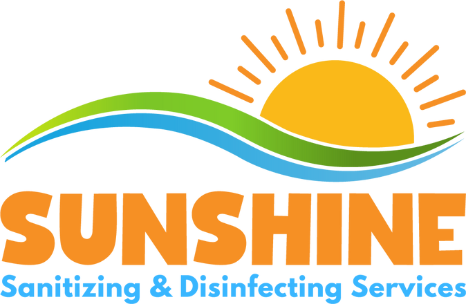 Sunshine Santizing & Disinfecting Logo.p