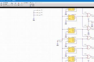 回路図CAD
