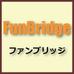 メンズ カットサロン FunBridge ファンブリッジ