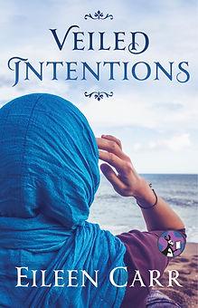 Veiled intentions.jpg