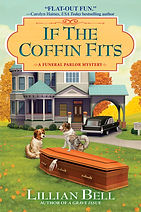 If the Coffin Fits Final.jpg