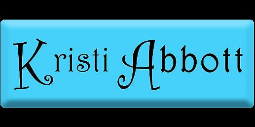 Kristi Abbott.png