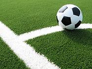 South Carolina Artificial Soccer Turf