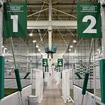 Indoor 5-A-Side Soccer Center.png