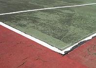 Indiana Tennis Court Repair