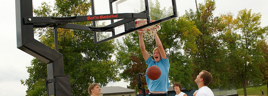 Illinois Residential Basketball Goals Iowa Institutional Basketball Goals South Carolina Playground Basketball Goals