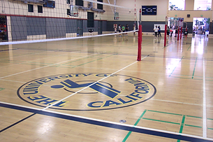 Illinois Indoor Sports Flooring Iowa Gym Flooring Wisconsin Sport Flooring