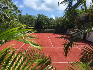 MTJ Sports expands Sports Construction Services to Caribbean, adds to East Coast