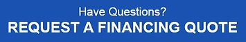 Finance with us through Direct Capital