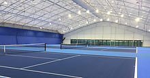 ClearSpan Indoor Tennis Buildings.jpg