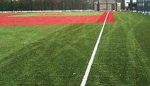 Indiana Artificial Baseball Turf