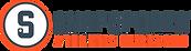 snapsports-logo-h-rgb.png