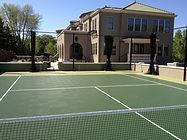 SnapSports Residential Tennis Court.jpg