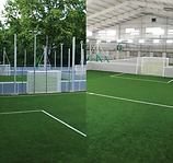 Outdoor&Indoor 5-A-Side Soccer Center.pn