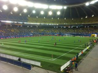 MLS Soccer club FC Montreal chooses NexXfield X-Gen E2