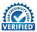 D&B Business Credibility Verified