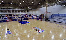 Indoor Basketball.jpg