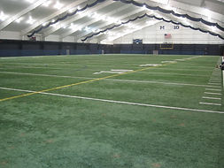 Illinois Synthetic Sports Turf, Chicago Field Turf, Milwaukee Indoor Sports Turf, Rockford Football Field Turf, St. Louis Synthetic Baseball Fields, Greenville Lacrosse Turf