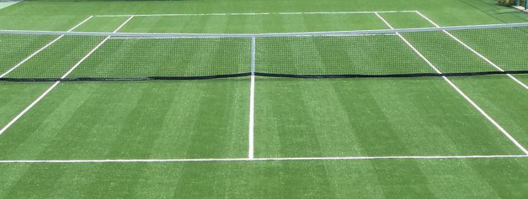 MTJ Sports ProCourt XP Tennis Court Resurfacing