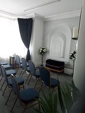 Chapel of Rest Barnsleu.jpg