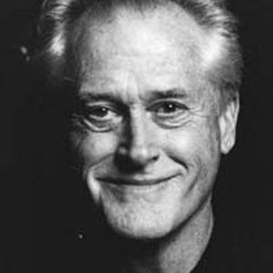 Bruce Hyde 1941-2015