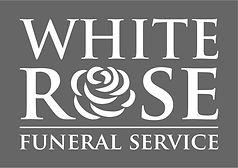 White Rose Funeral Service.jpg