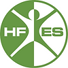 HFES Green.png