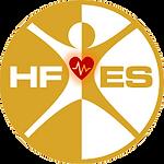 Finalist HCTG Logo.png